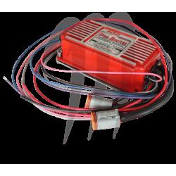 Boitier CDI allumage MSD Pro-Digital programmable (tout modèle)
