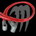 Wire Performance Conducteur ( Kit Dual Origine et Total-loss )