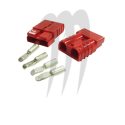 Kit MSD de branchement rapide a la batterie
