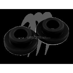 BLOWSION. Pole Bushings Pour Bras AC RACING