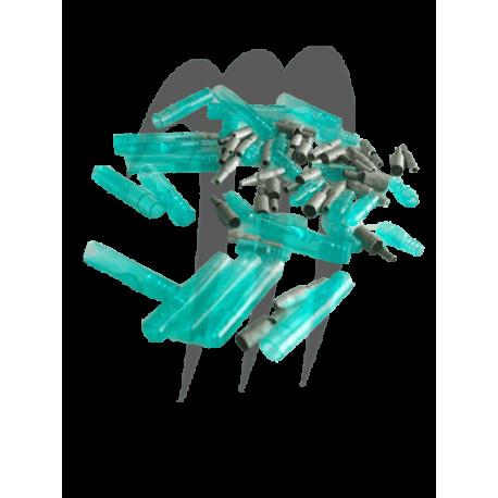 Kit Connector Electric  ( male et femelle )