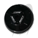 Lightweight Charging Flywheel, 701 (62T / 64X)
