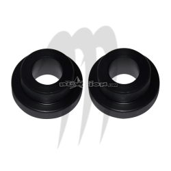 BLOWSION. Pole Bushings Pour Bras Blowsion - Yamaha