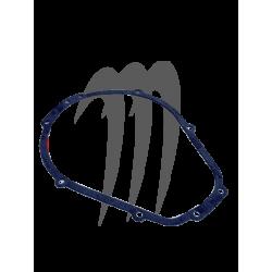 Joint de carter d'allumage Yamaha SuperJet /WaveRunner LX /VXR /Blaster /Pro VXR /FX 1 /WaveRaider /Deluxe /Venture /XL