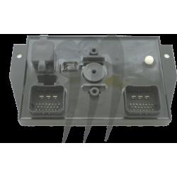 Boîtier CDI Seadoo XP-800