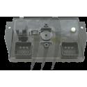 CDI Box, XP-800