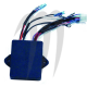 Boîtier CDI Kawasaki SXi/ SXi Pro/ XiR/ SX-R