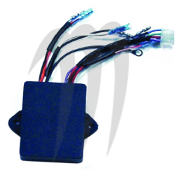 Ecu Cdi , 750 SXI . 750 SXI PRO .  800-SXR