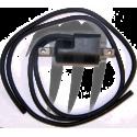 WSM USA. Ignition coil Seadoo 720 cc-800cc-951 cc