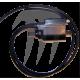 Ignition Coil, 650 / 720 HX