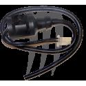 Ignition coil, 900cc / 1100cc