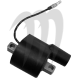 Ignition Coil, GP1200R . XLT1200 . GP1300R (avec valves )
