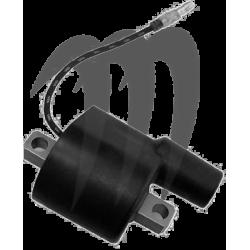 Bobine d'allumage GPR/XLT (valves)