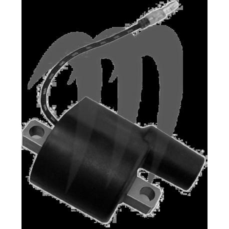 Bobine d'allumage Yamaha (moteur à valves) GP-R/ XLT/ XL