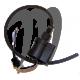 Ignition Coil, GP1200 . XL1200 . SUV 1200. (sans valves )