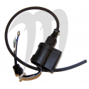 Bobine d'allumage Yamaha (sans valves) Exciter/ GP1200/ SUV/ XL1200/ LX210/ AR210/ LS2000
