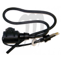 Ignition coil, 1100