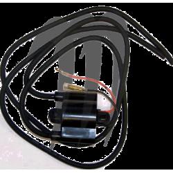 Bobine d'allumage Yamaha LX/ Super Jet/ Wave Runner III/ Blaster/ Wave Raider/ Venture