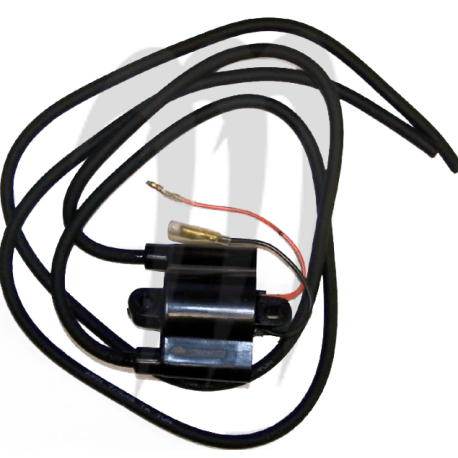 Ignition coil, 701, 650