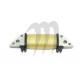 Bobine d'allumage Yamaha GP/ Wave Runner III/ Super Jet/ Wave Blaster/ XL/ Wave Raider/ Wave Venture/ XL