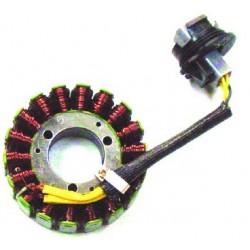 SBT-USA. Armature Stator Seadoo 800 RFI