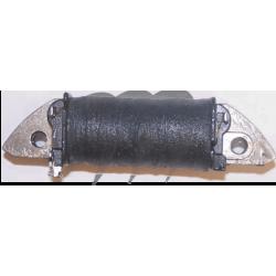 WSM-USA. Bobine de Charge Sea-doo 580cc-647cc-720cc-800cc