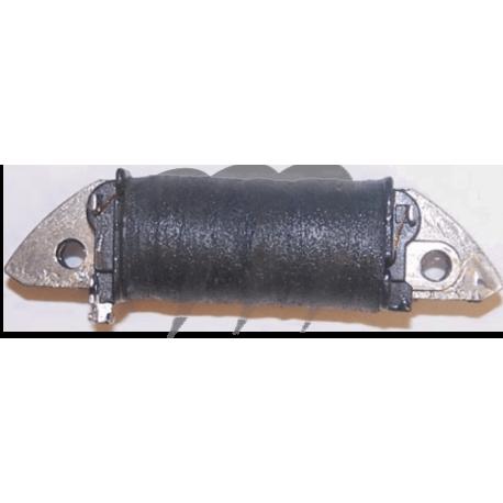 Bobine de charge Seadoo GTS/ GTX/ GTI/ SP/ SPI/ SPX/ HX/ GS