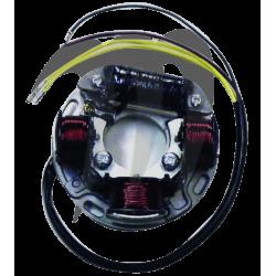 SBT-USA. Kit Complet Stator Assembly Seadoo 580cc-647cc-720cc