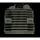 Régulateur de tension STX 12-F /STX 15-F /Ultra 250 X /Ultra LX /Ultra 260 X /Ultra 260 LX /Ultra 300 X /Ultra 300 LX