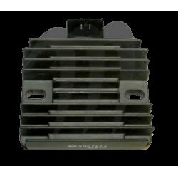 sbt Voltage Régulateur Kawasaki Ultra-250X/ 260X/ 300X