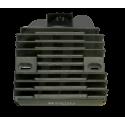 Voltage Régulator , Ultra-250X . 260X . 300X