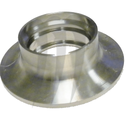 Floating Support, Support Ring Carbon, 215hp . 255hp . 260hp