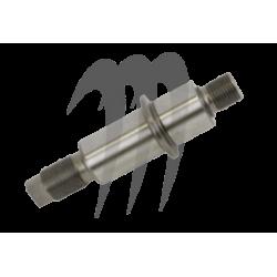 Arbre d'hélice, GTI-130. RXP.RXT-AS.RXT-X.RXP-X