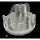 Demi coupleur Yamaha Super Jet/ VXR/ Wave Runner III/ FX1/ Wave Blaster