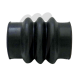 Embout passe coque Seadoo GTI/ GTX-DI/ RX/ XP-ltd/ 3-D/ Speedster/ Challenger/ Explorer