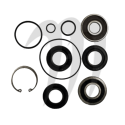 Complete Kit for Turbine REINFORCED,  ULTRA-250X