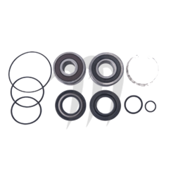 Jet pump repair kit , 1200STX-R / STX-12F / STX-15F