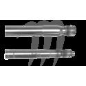 Drive shaft, RXT-215hp & GTX 4-TEC