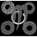 DRIVE SHAFT REPAIR KIT  , VX 1100