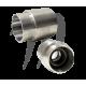 Driveline Repair Kit , VX-110. VX-sport. VX-cruiser , (998cc.1052cc)