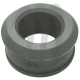 Carbon Ring , GTX / GTI