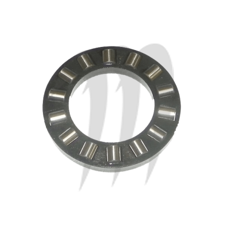 Roulement de palier Seadoo GTI/ GTS/ 3D RFI/ DI/ GSX/ GTX/ LRV/ RX DI/ Sportster/ XP