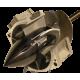 Super Pump Cone , FZR . FZS . SHO