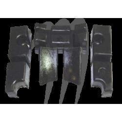 Kit anti-cavitation ULTRA 250X / ULTRA-260X R&D