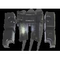KIT ANTI-CAVITATION, ULTRA-250X  /  ULTRA-260X