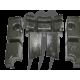 KIT ANTI CAVITATION , ULTRA-250X / ULTRA-260X