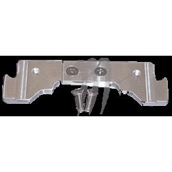 Aquavein Girddle Kit ,  RXP