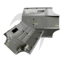 RIDE PLATE , Dustin Farthing Edition, Ultra-250X . Ultra-260X . Ultra-300X + 4 KM/H