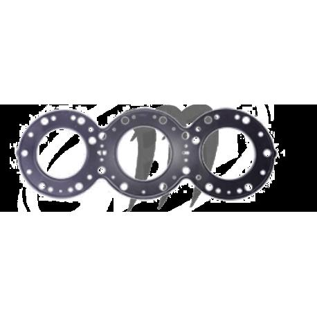 Joint de culasse Kawasaki 1100 ZXI/ 1100 STX / Ultra-130/ 1100 STX DI