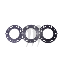 GASKET-TEC . Joint de Culasse Kawasaki 900cc